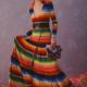 Carolina Herrera se defiende de acusación de plagio