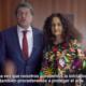 Susana Harp y Monreal demandarán a Carolina Herrera/ La Hoguera