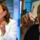 Guatemala tendrá segunda vuelta por la presidencia/ La Hoguera