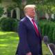 Trump arranca campaña por la reelección