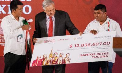 Moody´s baja crecimiento de México por políticas publicas imprevisibles/ La Hoguera