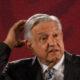 López Obrador acepta que ha polarizado a la nación/ La Hoguera