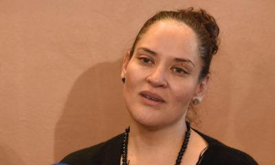 Inseguridad de México, cosa del gobierno y la sociedad: Madre de Norberto