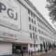 Procuraduría de la CDMX dice que se investiga con profesionalismo/ La Hoguera