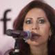 Ex alcaldesa de Léon dice confiar en instituciones
