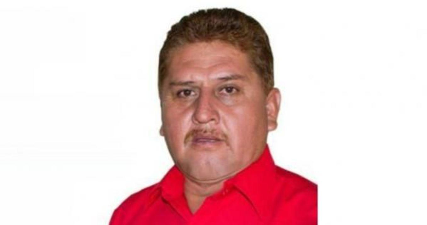 Hallan con vida a alcalde de Huehuetlán El Grande, Puebla