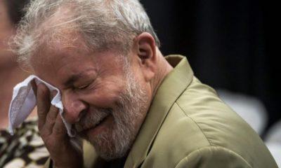 Lula Da Silva, Da Silva, Presidente, Brazil, Complot, apelación,