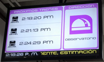 Metro, Sistema Transporte Colectivo, Horario, Trenes, Convoy,Metro, Sistema Transporte Colectivo, Horario, Trenes, Convoy,