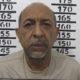"""Sentencian a """"La Tuta"""" a 55 años de prisión por secuestro"""