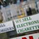 San Francisco, primera ciudad en EU que prohíbe el cigarro electrónico