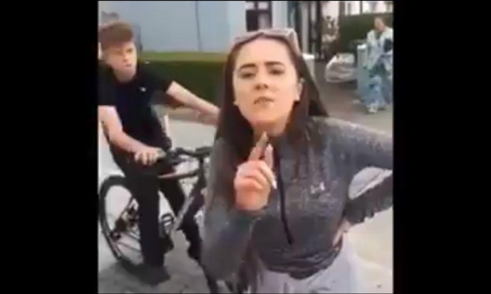 Mexicano denuncia racismo en Irlanda por hablar español