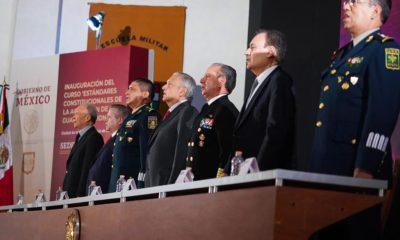 Replicar éxito del Plan DN-III, fin de AMLO con Guardia Nacional