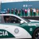 policías de la CDMX