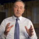 Retiran demanda de abuso sexual contra Kevin Spacey