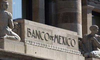 deuda externa de México