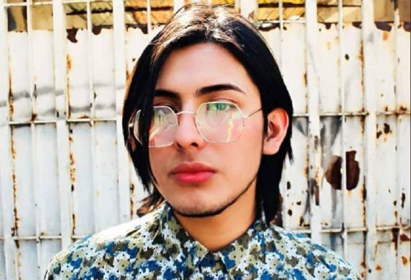 Matan a pedradas a persona de la comunidad LGBT en Veracruz