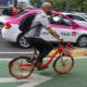 semovi bicicletas mobike