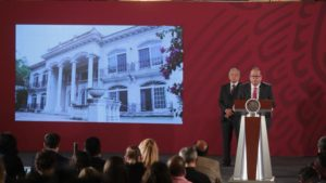 mansión de zhenli ye gon alto rendimiento