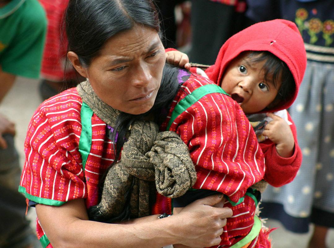 Pueblos Indígenas, riqueza cultural de México