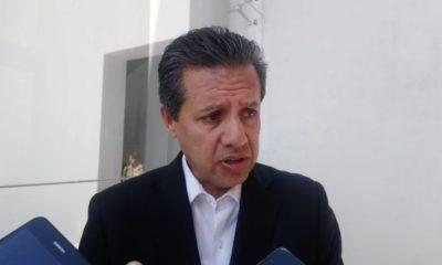 Secretario de Salud de Querétaro rechaza a donadores de sangre gays