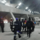 Versión de suicidio de americanista en el Azteca; el estadio lo niega
