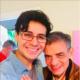 """Yerno de José José revela video de """"El Príncipe"""""""