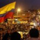 Ecuador: el porqué del estallido social contra Lenin Moreno