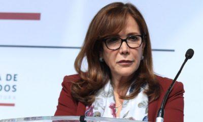 Polevnski acusará a superdelegados por intervenir en elección de Morena