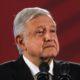 AMLO, Andrés Manuel, López Obrador, Disculpa, Medios, Ovidio, Sinaloa, Culiacán, Narco, cobertura,