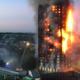 Jefe cameral se disculpa por decir que víctimas de incendio no usaron el sentido común