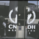 CNDH solicita medidas cautelares de seguridad para la familia LeBarón