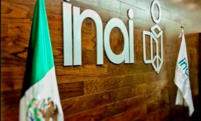 INAI pide a Sedena informar de juicios o recursos por el NAIM y Santa Lucía