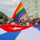 Cuba, VIH, Sida, Enfermedad, Transexual, Homosexual, Habana, Varadero, Guantanamo,