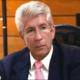 UIF denuncia a Ruiz Esparza ante la FGR por corrupción relacionada con OHL