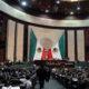 Diálogo, Injerencia, Diputados, Violencia, Género, Electoral, Aprueban, Ley, Reforma,