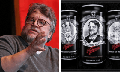 Asume FICG responsabilidad en pelea de Del Toro con cervecera
