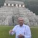 López Obrador desea a mexicanos feliz 2020