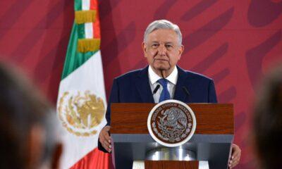 AMLO firmará el T-MEC sin poner en riesgo la soberanía nacional