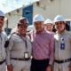 Andrés Manuel, López Obrador, CFE, Electricidad, Aumento, Precio, Costo,