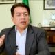 Aprobación de la nueva Ley de Remuneraciones será en 2020: Mario Delgado