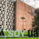 Cámara de Diputados celebra 45 aniversario de la UAM