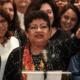 ernestina, Godoy, Ernestina GOdoy, Congreso, Sheinbaum, Fiscal,