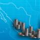 Riesgo país, México, Economía,