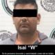 Detiene en Veracruz a presunto tratante de personas