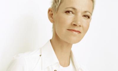 Marie Fredriksson del dúo Roxette fallece a los 61 años