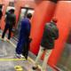 Metro, Trabajadores, Delincuencia, Desmantelan, STC, Seguridad, Metropoli, Transporte,