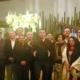 Murat, Alejandro, Oaxaca, Cancelación, Frena, Impuestos, Creación, Alza,