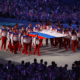Rusia, Competencias, Mundial, Juegos Olímpicos, Dopaje, Antidoping,