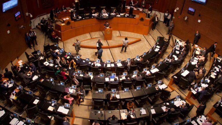 Senado, República, Señales, Radiodifusión, Telefonía, Telefónicas, Sanción, Cárcel,