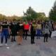 Tribunal Universitario no obstaculiza la violencia de género: UNAM